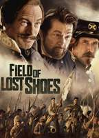 Field of lost shoes 4ddac563 boxcover