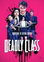 Deadly class 5e90448e boxcover