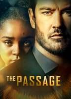 The passage 3b386f6c boxcover