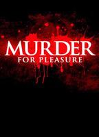 Murder for pleasure a03f5fce boxcover