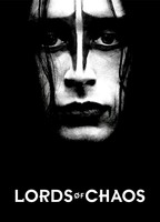Lords of chaos 8d2a6333 boxcover