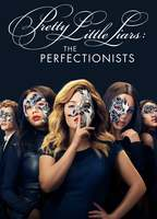 Pretty little liars the perfectionists 4e50d883 boxcover