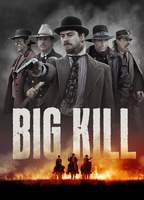 Big kill 58c99b5e boxcover