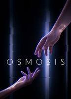 Osmosis a16e716c boxcover