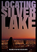 Locating silver lake 328c9c77 boxcover