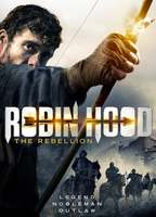 Robin hood the rebellion 5d2fd268 boxcover
