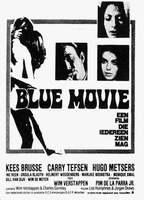 Blue movie 1971 14ea7094 boxcover
