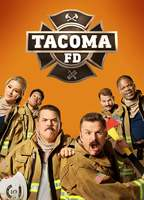 Tacoma fd de11f223 boxcover