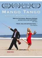 Mango tango 94c5184f boxcover