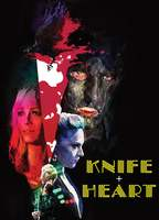 Knife heart 448cee65 boxcover
