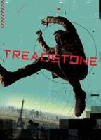 Treadstone 31ca44d5 boxcover