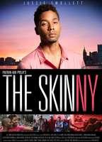 The skinny 165b84e1 boxcover