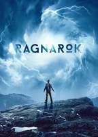 Ragnarok 11971e5c boxcover