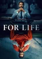 For life 45108734 boxcover