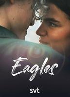 Eagles 5e1fd2af boxcover