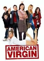 American virgin 6e605b63 boxcover