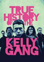 True history of the kelly gang 6e486d60 boxcover