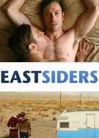 Eastsiders 5e19c27d boxcover