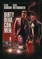 Dirty dead con men f1545d90 boxcover