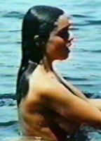 Kathleen beller 198d5fa1 biopic