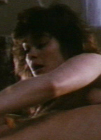 Sorry, valerie bertinelli naked sexy think, that