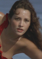 Barbara carrera 8ebbb1ca biopic