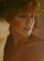 Nude joanna photos cassidy