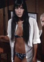 Cher 6336a16d biopic