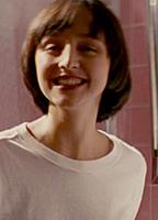 Maria de medeiros 9d9bdc3d biopic