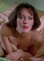Lesley anne down 6ff70da4 biopic