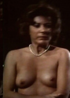 patty-duke-nude-amazing-sex-play