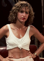 Topless Tits Jennifer Grey  nudes (27 fotos), YouTube, underwear