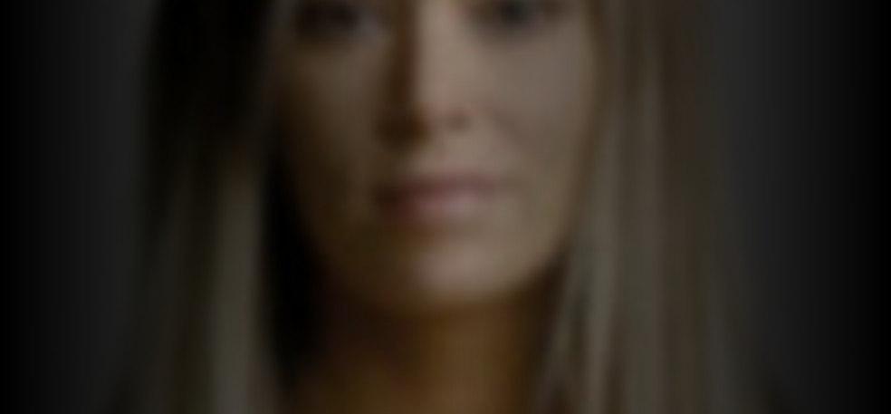 Jenna Jameson Nude Photos