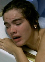 Heather langenkamp e35a9f9e biopic