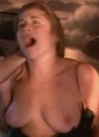 Free my first sex virgin pics
