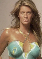 Rachel hunter e24b71fa biopic