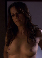Paula marshall 774899c4 biopic