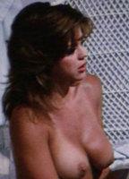 Deborah richter 879f85b2 biopic