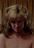 Erotica P. J. Soles naked (15 foto) Tits, 2018, panties