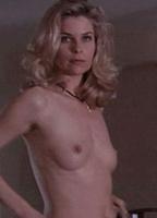 Kate vernon sex scenes