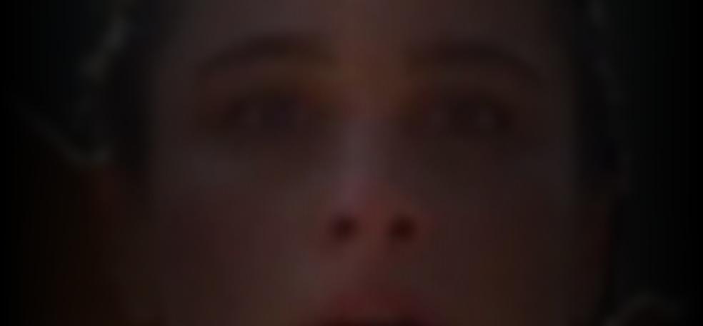 pierced nipple bikini girls nude