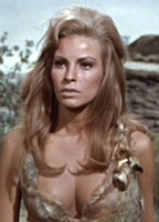 Raquel welch 71b4545b biopic