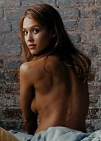 Jessica alba porno stripovi