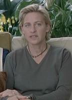 Ellen degeneres 8ada6d06 biopic