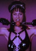 Melinda clarke 30a5b57d biopic