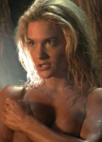 Make sex victoria pratt nude video