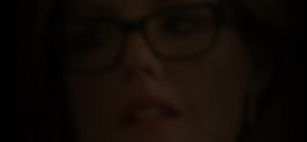 scenes Kathleen robertson sex