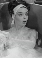 Barbara steele 3d0ab699 biopic