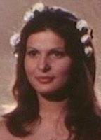 Simonetta stefanelli porn