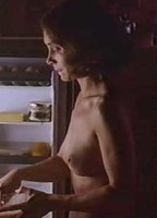 Joanna roth 5f8b4d7d biopic